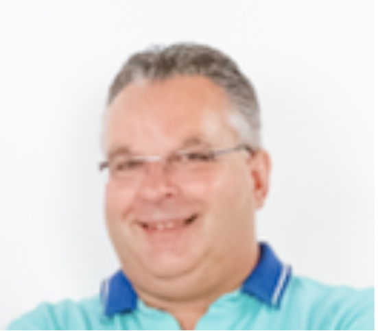 Microsoft Word – Cv Hans doomernik.docx